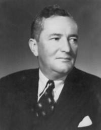 William Stephenson